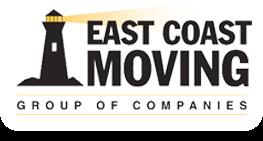 East Coast Moving
